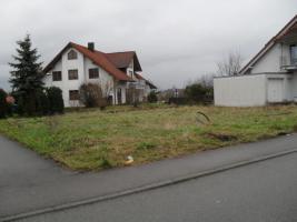 Foto 2 Bauplatz in Großaspach, Herzogstr 12