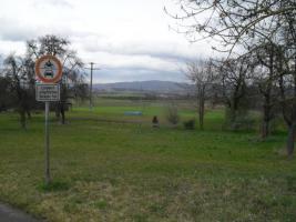 Foto 3 Bauplatz in TO von Waldrems mit 1255 qm Versteigerung
