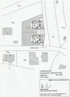 Foto 4 Bauplatz in TO von Waldrems mit 1255 qm Versteigerung