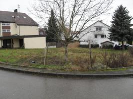 Bauplatz in Weiler zum Stein