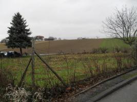 Foto 2 Bauplatz in Weiler zum Stein