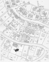 Foto 3 Bauplatz in Würzburg (Uninähe) zu verkaufen