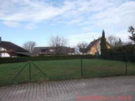 Foto 2 Bauplatz in guter Lage von privat zu verkaufen