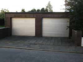 Foto 2 Bauplatz von privat in Lambsheim zu verkaufen