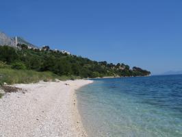 Bauprojekt in Kroatien an der Adriakueste 240,000m2 (160 Villen zu bauen)