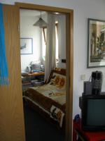 Bayenthal: Provisionsfreie, ruhige 2 Zimmer Wohnung zu vermieten