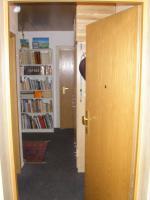 Foto 3 Bayenthal: Provisionsfreie, ruhige 2 Zimmer Wohnung zu vermieten