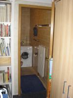 Foto 4 Bayenthal: Provisionsfreie, ruhige 2 Zimmer Wohnung zu vermieten