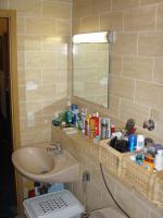 Foto 5 Bayenthal: Provisionsfreie, ruhige 2 Zimmer Wohnung zu vermieten