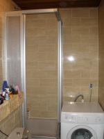 Foto 6 Bayenthal: Provisionsfreie, ruhige 2 Zimmer Wohnung zu vermieten