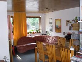 Foto 7 Bayenthal: Provisionsfreie, ruhige 2 Zimmer Wohnung zu vermieten