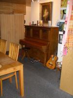 Foto 8 Bayenthal: Provisionsfreie, ruhige 2 Zimmer Wohnung zu vermieten
