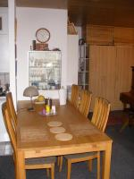 Foto 9 Bayenthal: Provisionsfreie, ruhige 2 Zimmer Wohnung zu vermieten