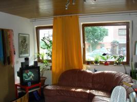 Foto 10 Bayenthal: Provisionsfreie, ruhige 2 Zimmer Wohnung zu vermieten