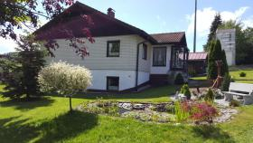 Haus Feldchen