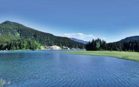 Bayern - Idylle am Spitzingsee Arabella Alpenhotel am Spitzingsee Schliersee-Spitzingsee Ihr Reiseziel Ihr Arabella Alpenhotel am Spitzingsee hat eine Spitzenlage. In 1100 m Höhe erwarten Sie fast unberührte Natur, eine wahre Oase der Ruhe und Herzlichkei
