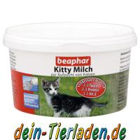 Foto 6 Beaphar Benimm Spray Katze, 125ml