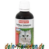 Foto 7 Beaphar Benimm Spray Katze, 125ml
