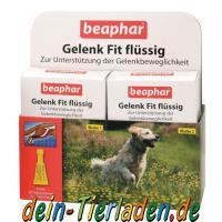 Foto 7 Beaphar Gelenk Fit Snack (soft), 150g
