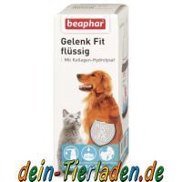 Beaphar Gelenk Fit flüssig Hund, 35ml