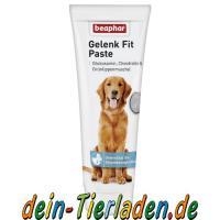 Foto 3 Beaphar Gelenk Fit flüssig Hund, 35ml
