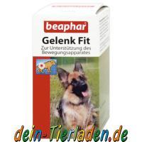 Foto 5 Beaphar Gelenk Fit flüssig Hund, 35ml