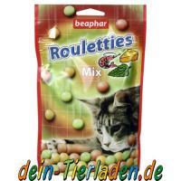 Foto 7 Beaphar Multi Vitamin Paste Katze, 100g