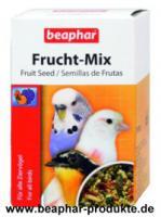 Foto 2 Beaphar Sing-Mix, 150g