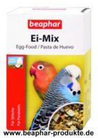 Foto 5 Beaphar Sing-Mix, 150g
