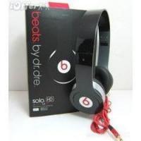 Foto 3 Beats by Dr. Dre Solo HD