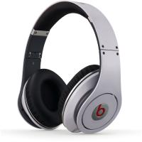 Beats by Dr. Dre Studio High Definition OverEar-Kopf wei�