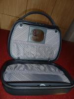 Foto 3 Beatycase von Samsonite zu verkaufen