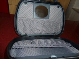 Foto 4 Beatycase von Samsonite zu verkaufen