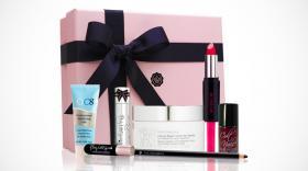 Foto 2 Beauty-Produkte bewerten und Geld-Prämien erhalten...