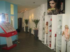 Beauty Salon/Kosmetik Studio zu verkaufen/vermieten/uebergabe 130qm Osnabrueck