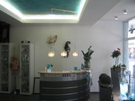Foto 2 Beauty Salon/Kosmetik Studio zu verkaufen/vermieten/uebergabe 130qm Osnabrueck