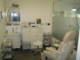 Foto 3 Beauty Salon/Kosmetik Studio zu verkaufen/vermieten/uebergabe 130qm Osnabrueck