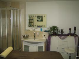 Foto 4 Beauty Salon/Kosmetik Studio zu verkaufen/vermieten/uebergabe 130qm Osnabrueck