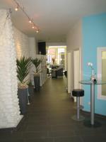 Foto 5 Beauty Salon/Kosmetik Studio zu verkaufen/vermieten/uebergabe 130qm Osnabrueck