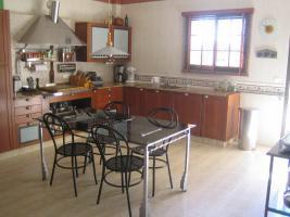 Foto 3 Beeindruckende Villa am Stadtrand von Beniarbeig
