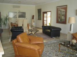 Foto 4 Beeindruckende Villa am Stadtrand von Beniarbeig