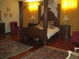 Foto 5 Beeindruckende Villa am Stadtrand von Beniarbeig