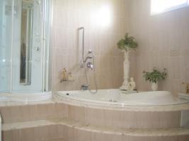 Foto 6 Beeindruckende Villa am Stadtrand von Beniarbeig