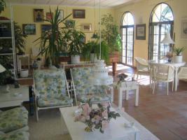 Foto 8 Beeindruckende Villa am Stadtrand von Beniarbeig