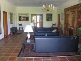Foto 9 Beeindruckende Villa am Stadtrand von Beniarbeig