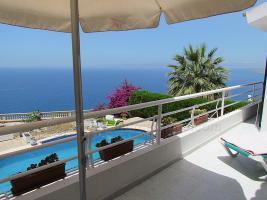 Foto 5 Beeindruckendes Meerblick Chalet in erster Meereslinie von Badia Gran nahe Palma de Mallorca
