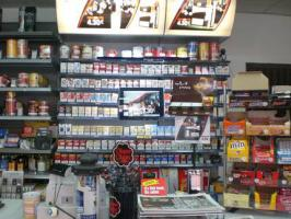Foto 2 Beg. KIOSK / Hermes Paketshop in liebevolle H�nde abzugeben