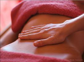 Behandlungsraum für Massagen gesucht, Raum FB/MKK/GI/FD