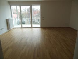 Foto 2 Behinterten- und seniorengerechte Wohnung