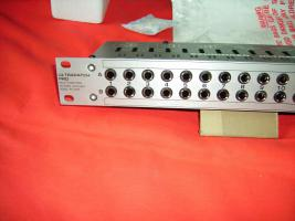 Foto 4 Behringer Ultrapatch Pro 2000 Patchbay